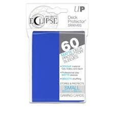 Ultra Pro Mini Eclipse P.Blue (Yu-Gi-Oh!)