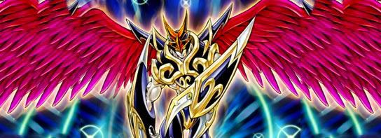 GX Manga Promo Series 5