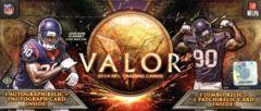 2014 Topps Valor