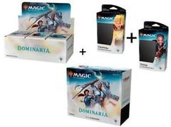 Dominaria Bundle Bundle
