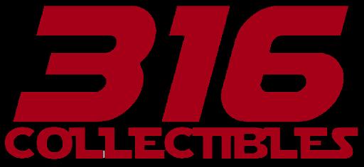 316 Collectibles