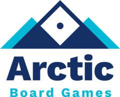Arctic Board Games
