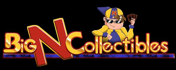 Big N Collectibles