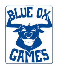 Blue Ox Games