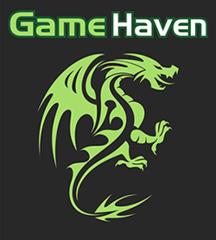 Bountiful Game Haven