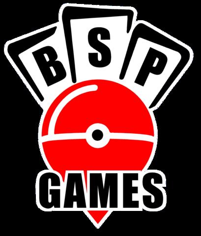 BSP Games