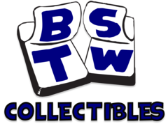 BSTW Collectibles