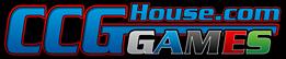 CCGHouse.com