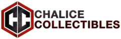 Chalice Collectibles