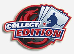 Collect Édition