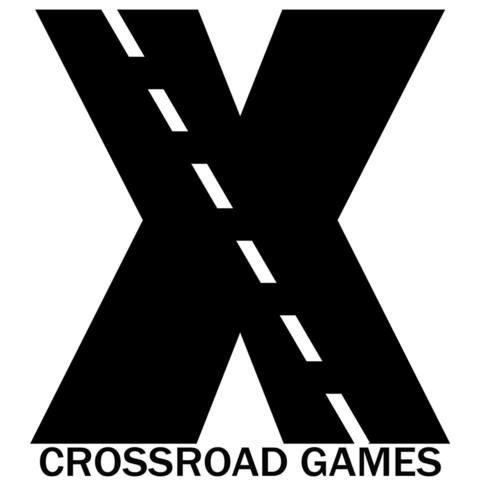 Crossroad Games