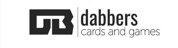 Dabbers Cards and Games