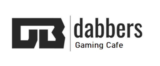 Dabbers Gaming Cafe