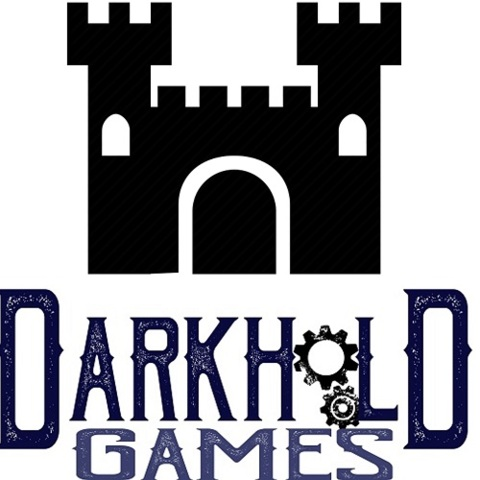 Darkhold Games