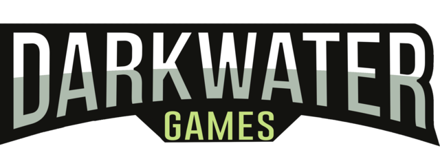 Dark Water Games