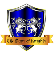 The Days of Knights