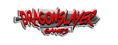 Dragonslayer Games