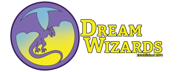 Dream Wizards