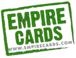 EmpireCards.com
