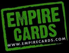 EmpireCards.com