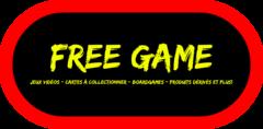 Freegame