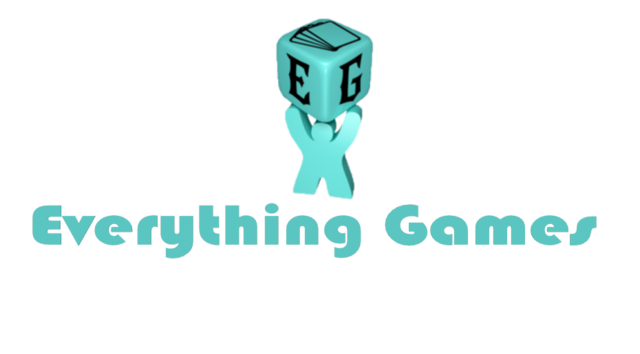 Everything Games