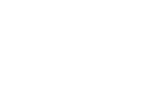 Full Grip Games