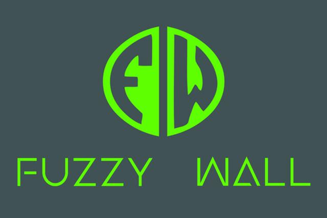 Fuzzy Wall