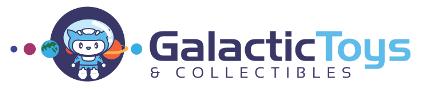 Galactic Toys UK