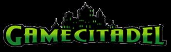 Game Citadel