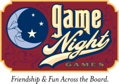 Game Night Games