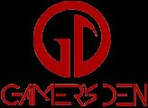 Gamer's Den