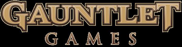 Gauntlet Games