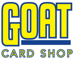 Goat Cards