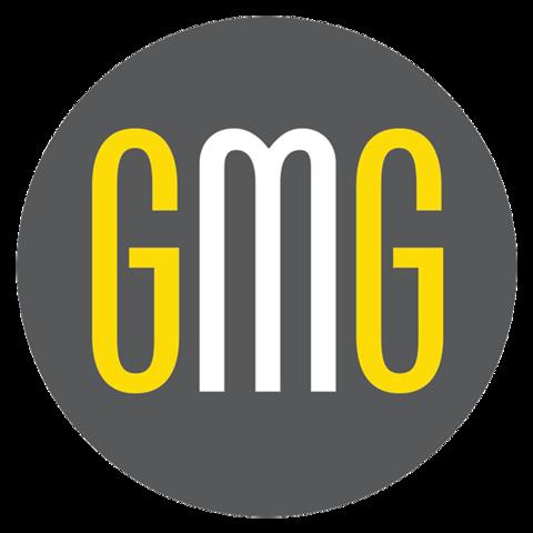 Grandmaster Games - Oak Park