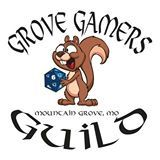 Grove Gamers Guild