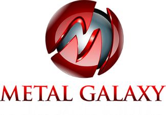 Metal Galaxy Social Games & Bistro Inc.