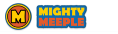 The Mighty Meeple