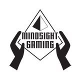 Mindsight Gaming