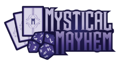 Mystical Mayhem