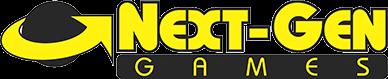 NextGen Games