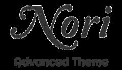 Nori Advanced