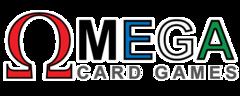 Omega Card Games, Inc.