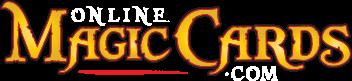 OnlineMagicCards.com