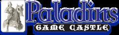 PGC Games