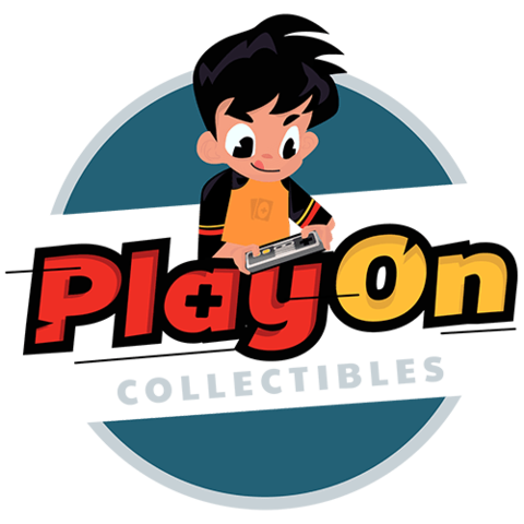 Play On Collectibles