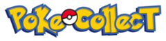 Poke-Collect