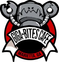 Giga-Bites Cafe