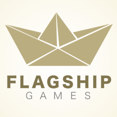 Flagship Games