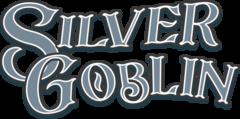 Silver Goblin Inc